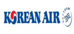 hãng Korean Air