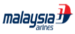 hãng Malaysia Airlines