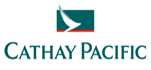 hãng cathay pacific airlines