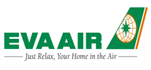 hãng Eva Air