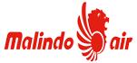 hãng Malindo Air