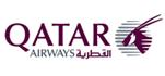 Hãng Qatar