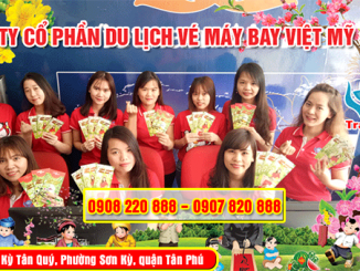 dai-ly-ve-may-bay-tet-466-8-tan-ky-tan-quy-phuong-son-ky-quan-tan-phu.png