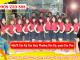 Địa chỉ 466/8 Tân Kỳ Tân Quý, Phường Sơn Kỳ, quận Tân Phú bán vé máy bay