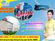 Phòng vé máy bay tại quận Tân Phú 466/8 Tân Kỳ Tân Quý gần AEON MAILL