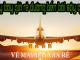 vé máy bay giá rẻ đường bến bãi sậy quận 5 - Việt Mỹ