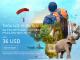 Air Asia giảm giá vé đi Bangkok- Kuala Lumpur