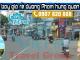 Vé máy bay giá rẻ đường Phạm hùng quận 8 - Việt Mỹ