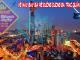 Vé máy bay giá rẻ đường Dương Bá Trạc quận 8 - Việt Mỹ