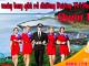 Vé máy bay giá rẻ đường Dương Thị Mười quận 12 - Việt Mỹ
