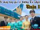 Vé máy bay giá rẻ đường Tạ Uyên quận 11 - Việt Mỹ