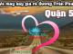 Vé máy bay giá rẻ đường Trần Phú quận 5- Việt Mỹ