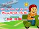 vé máy bay giá rẻ đường Út Tịch quận Tân Bình - Việt Mỹ