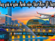 Vé máy bay giá rẻ gần Bệnh viện Đại Học Y Dược quận 5 - Việt Mỹ