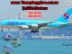Korean Air tung đợt khuyến mãi Tp.HCM đi Incheon