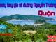 Vé máy bay giá rẻ đường Nguyễn Trường Tộ quận 4 - Việt Mỹ