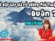 Vé máy bay giá rẻ đường Phú Thuận quận 7 - Việt Mỹ