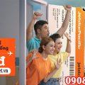 Jetstar khuyến mãi cuối tuần vé chỉ từ 11K