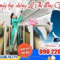 Vé máy bay giá rẻ đường Lê Thị Hồng Gấm quận 1 - Việt Mỹ