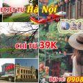 Giá vé Vietjet từ Hà Nội đi Đài Bắc