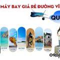 Vé máy bay giá rẻ đường Vĩnh Viễn quận 10 - Việt Mỹ